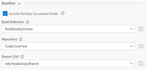 Build Quality Checks - Visual Studio Marketplace